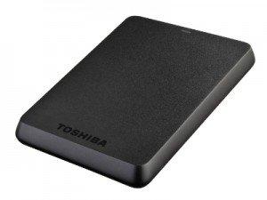 Toshiba Stor-E-Basics-2TB
