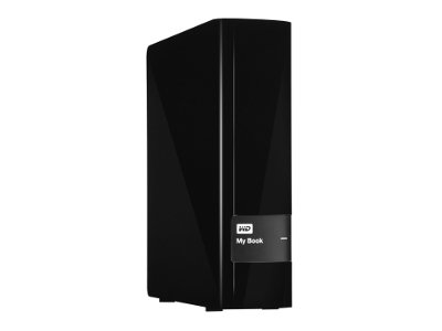 wd-my-book-4tb